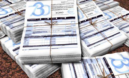 Riforma Fisco, da tax expenditures a Iva, autonomi, e-Fisco