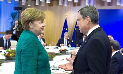 Vertice dei capi di Stato e di governo Ue, priorità vaccini e ricerca