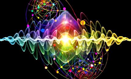 Anche nel mondo quantistico esiste il limite di velocità
