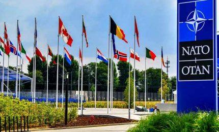 Europeismo e atlantismo: i pilastri della politica estera di Draghi