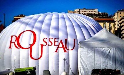 I grillini hanno votato, su Rousseau vince il sì al governo Draghi. M5s spaccato