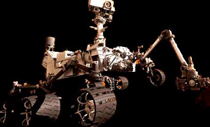 Attesa per Perseverance: su Marte in 7 minuti di terrore