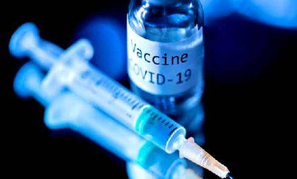 Coronavirus, nel mondo somministrate oltre 200 milioni di dosi di vaccino