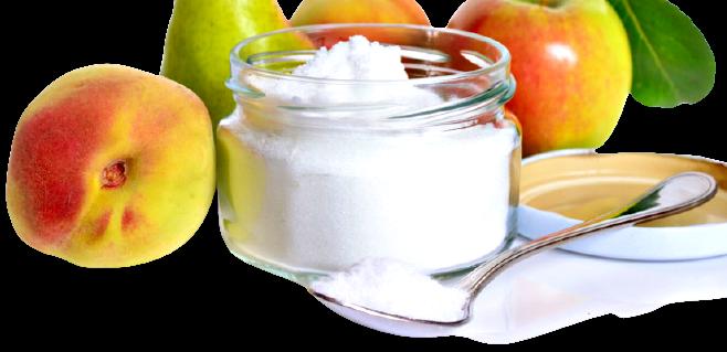 Occhio al fruttosio, può danneggiare il sistema immunitario