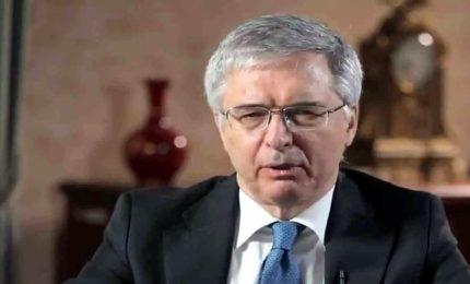"""Recovery, Franco: """"Serve cambio di passo in uso risorse Ue"""""""