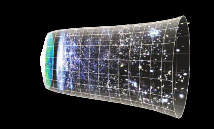 Nuovo metodo per la misura della costante di Hubble