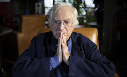 Addio a Bertrand Tavernier, icona del cinema francese