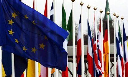 Ue, altri 13 miliardi per la cassa integrazione