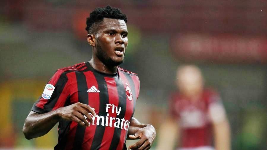 Il Milan pareggia a tempo scaduto, l'Inter può andare in fuga