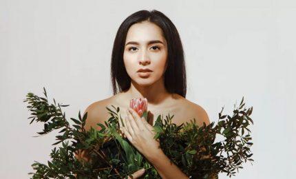 La Russia ha scelto una rifugiata femminista per l'Eurovision