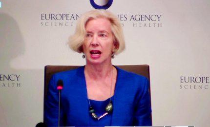 """L'Agenzia del farmaco Ue """"troppo lenta"""", lo strappo di Kurz: il sovranismo dei vaccini"""