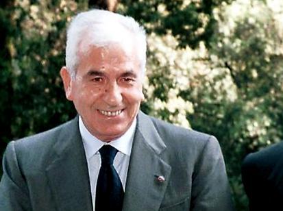 Uil, morto l'ex segretario generale Pietro Larizza