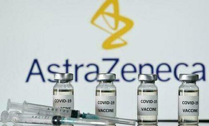 Astrazeneca: vaccini Anagni? Destinati a Paesi a basso reddito