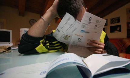 Covid-19, il 40% delle famiglie fatica a pagare l'affitto
