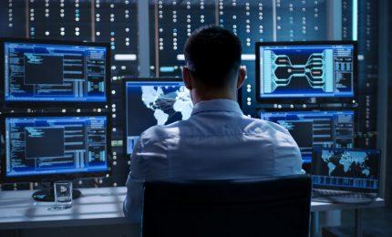Attacchi cyber a reti Usa: Biden prepara risposta a Russia e Cina