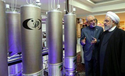 Iran, sabotaggi e omicidi per fermare il programma nucleare. Per Teheran, c'è la mano Usa-Israele
