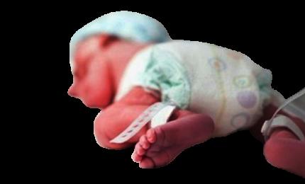 Nasce bimbo con anticorpi Covid, la madre aveva ricevuto vaccino