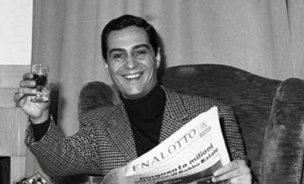I 100 anni di Nino Manfredi, mille volti del cinema italiano