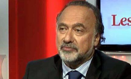 Cade elicottero, morto il miliardario francese Olivier Dassault