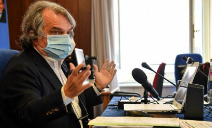 Brunetta: assunzioni per Recovery non più con vecchi concorsi
