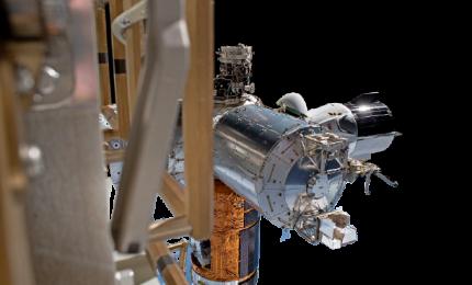 Nasa presenta la nuova missione Crew 2 di SpaceX