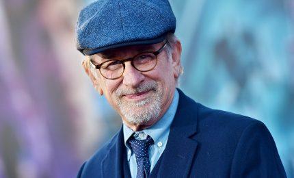 Steven Spielberg dirigerà un film sulla sua infanzia