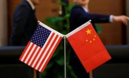 Nato divisa sullo scontro con la Cina. Usa a mani vuote su Pechino