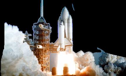 Quarant'anni fa terminava la Sts-1, prima missione dello Shuttle