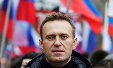 Russia, Navalny trasferito in unità ospedaliera per detenuti