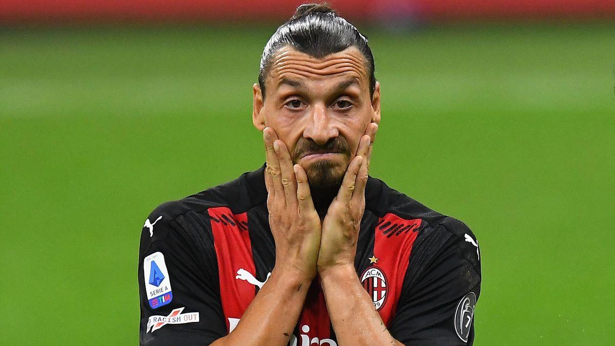 Parma-Milan 1-3, Rebic, Kessié e Leao regolano i ducali