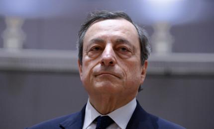 Draghi convince partiti e Bruxelles, primo sì al Pnrr