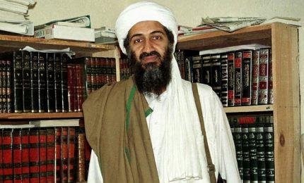 Dieci anni fa moriva Bin Laden: ecco perché pianificò l'11 settembre
