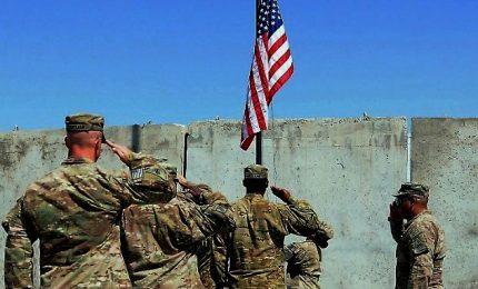 Biden ritira le truppe, dopo quattro presidenti Usa goodbye Afghanistan