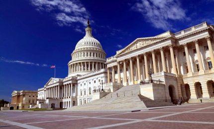 Washington e le contraddizioni nella costituzione americana. Stati Uniti: 50 o 51?