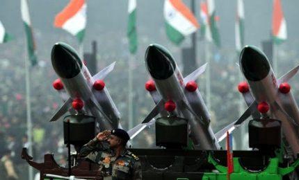 Il Covid-19 non frena le spese militari a livello mondiale, 2 mila miliardi nel 2020