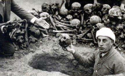 Biden riconosce ufficialmente il genocidio armeno. Ankara: non prendiamo lezioni da nessuno