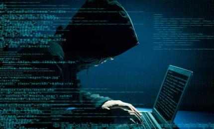 Cerca sul dark web sicario per sfregiare l'ex fidanzata: arrestato