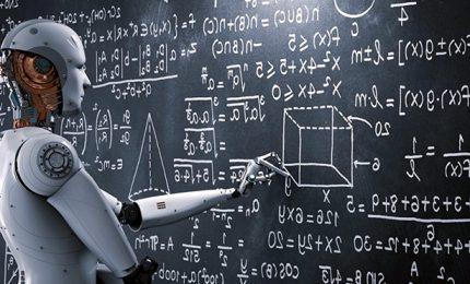 Intelligenza artificiale, proposte norme Ue per limitare rischi