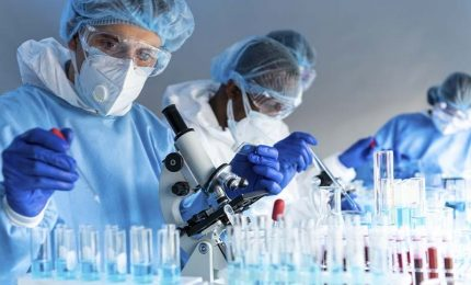 Coronavirus, dopo India stop arrivi anche da Bangladesh