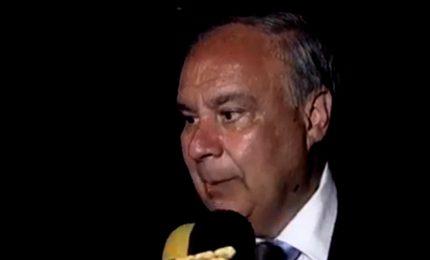 Violenza sessuale su pazienti, nuove accuse per psichiatra Grasso