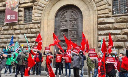 Lavoratori agricoli in sciopero il 30 aprile. Patuanelli: aiuti in prossimo dl Sostegno