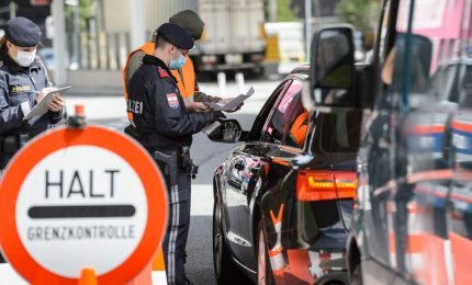 Certificato Covid digitale Ue, dal primo luglio niente più quarantena nei viaggi