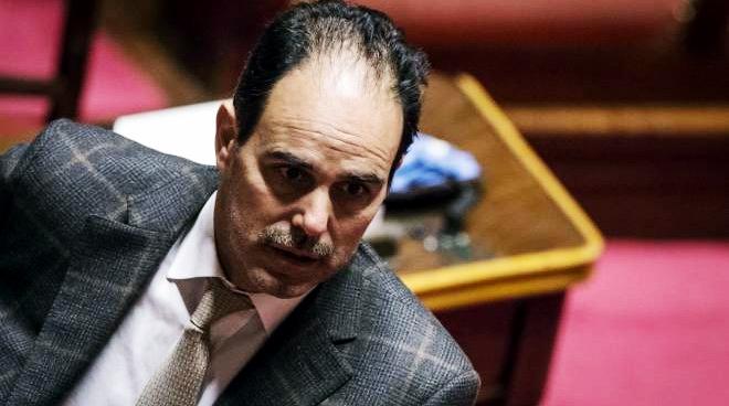 """Marcucci: """"Il Pd non ha donne candidate. Pensavo Letta agisse meglio"""""""