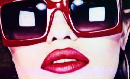 """Bob Sinclar: """"We could be dancing"""", un omaggio agli anni '80"""