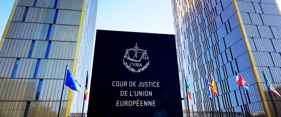 Tribunale Ue bacchetta Commissione su ok ad aiuti a Klm e Tap. Cattive notizie per Alitalia