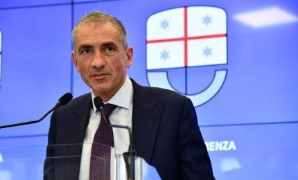 """Costa: """"Serve accordo tra Regioni per compensare dosi vaccino"""""""