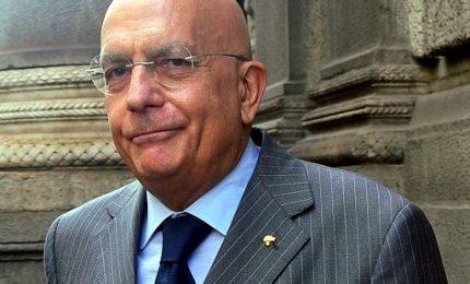 Candidato sindaco di Milano, Albertini dice no. E spunta Lupi