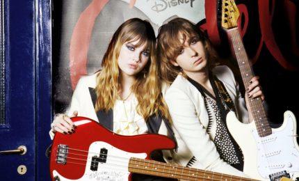 Damiano e Victoria prestano la voce per il film Disney Crudelia