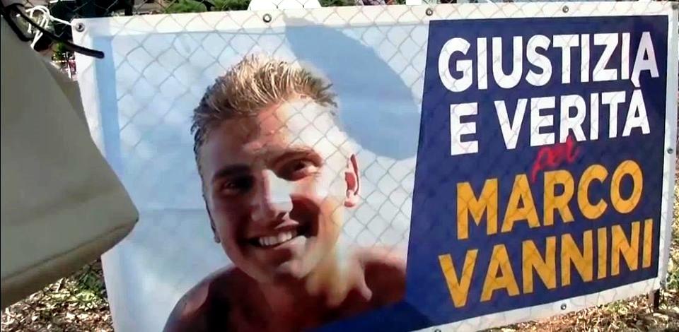 Omicidio Vannini, Cassazione conferma pene per i Ciontoli. I genitori: giustizia è fatta