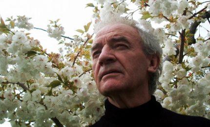 Morto il grande scrittore e critico irlandese Seamus Deane